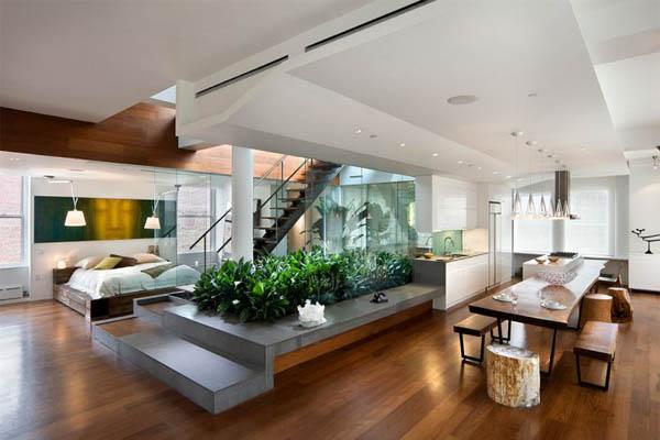 indoor-gardens-2