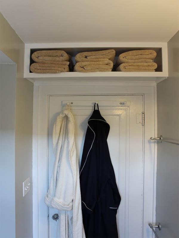 Shelf-after-682x1024