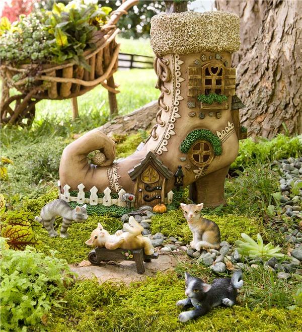 wonderful-backyard