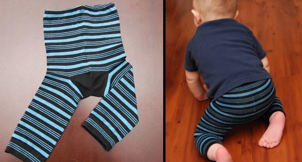baby-pants_blog140107