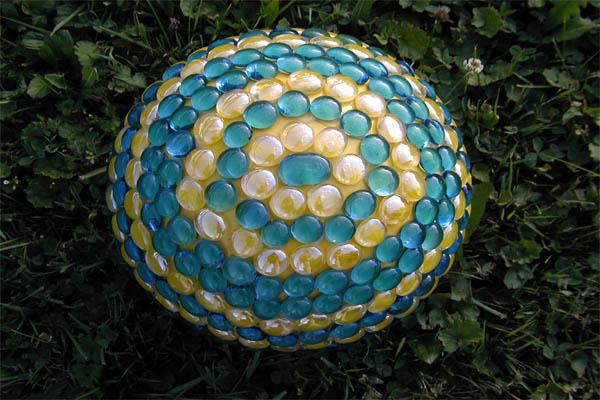bb-94-yellow-blue-6