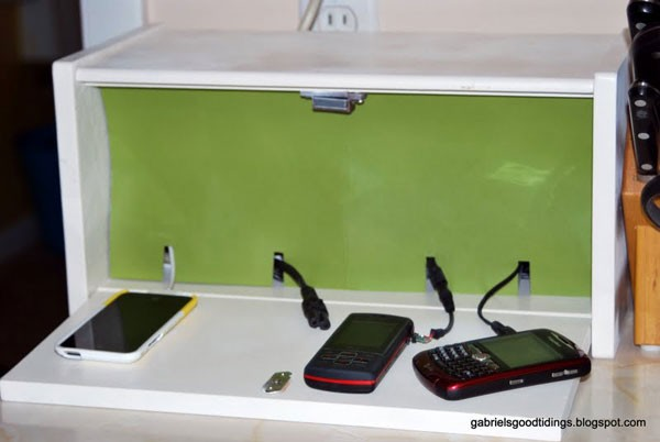 breadbox-charging-station_blog140107