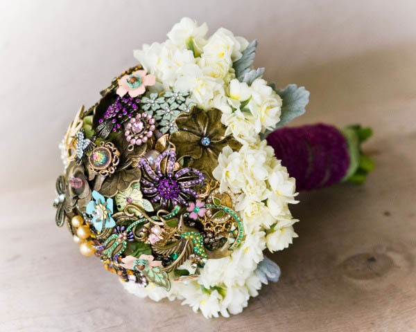 brooch-bouquet_blog140107