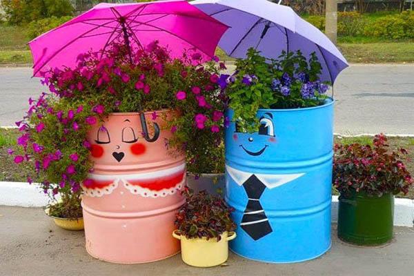 creative-recycling-ideas-for-your-garden5