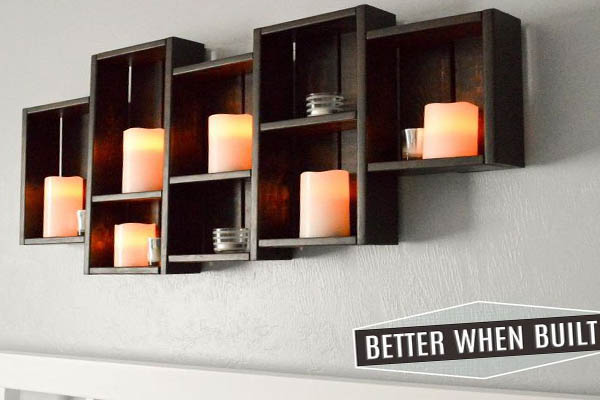 diy-display-shelf-bedroom-ideas-diy-shelving-ideas