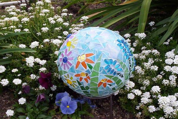 diy-garden-art-b-6