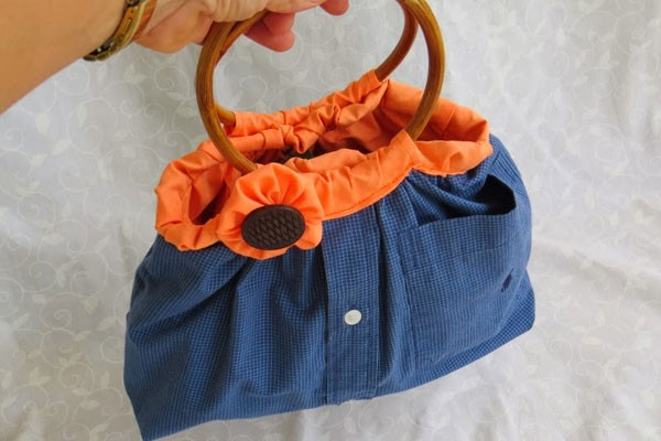 diy-shirt-handbag_blog140107