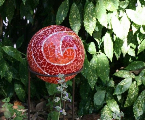 garden-balls