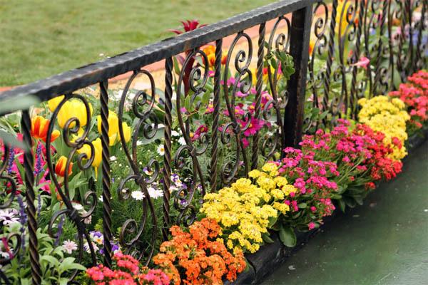 garden-fence30