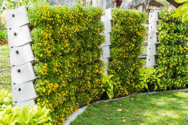 garden-fence37-870x519