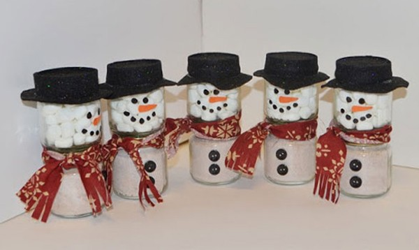 hot-cocoa-snowmen_blog140107