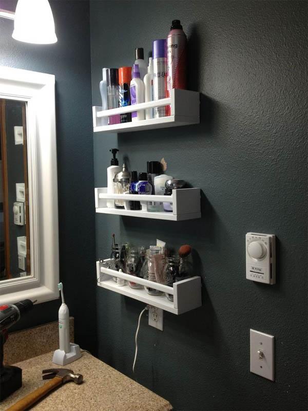ikea-spice-rack-bathroom-storage
