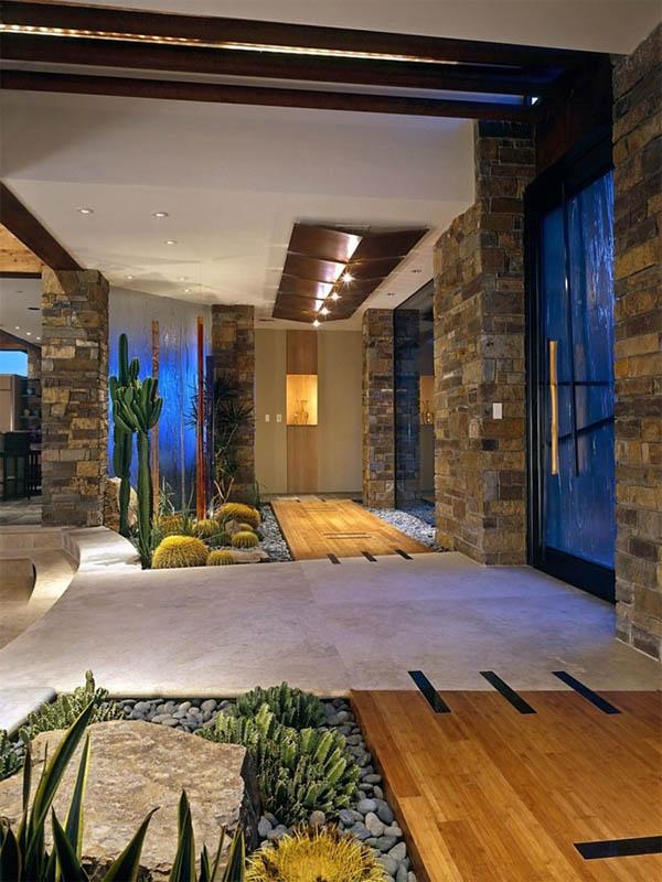 indoor-garden-designrulz-7
