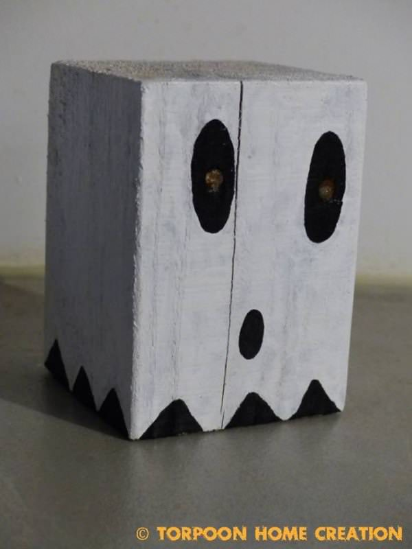 pallet-halloween4-600x800