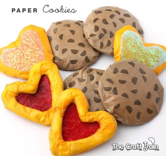 paper-cookies-header-580x546