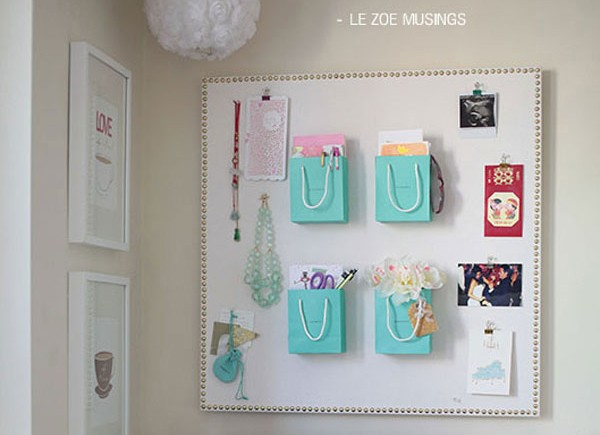 shopping-bag-organizer_blog140107