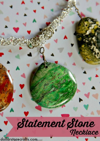 statement-stone-necklace--427x599