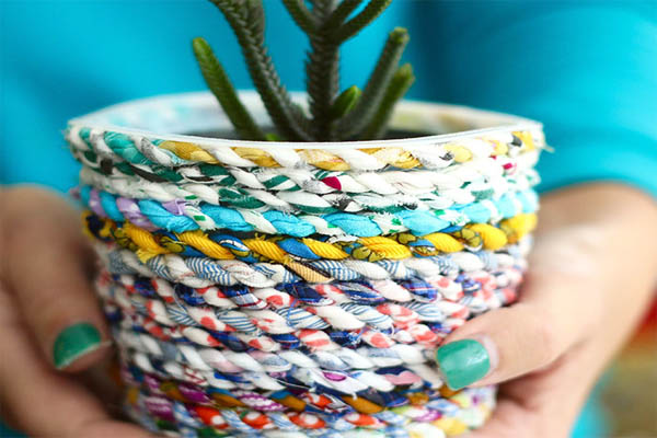 twine-planter-finished-