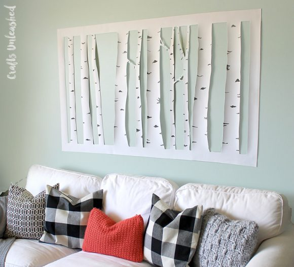 wall-decor-diy-tree-consumer-crafts-unleashed-2-580x527