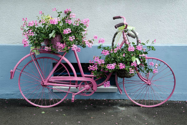 10bicycle-flower-planter