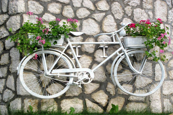 11bicycle-flower-planter