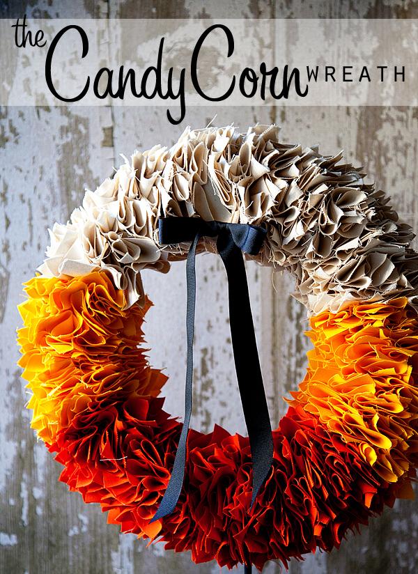 1472062706-candy-corn-wreath