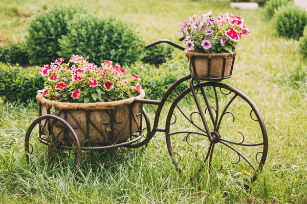 18bicycle-flower-planter