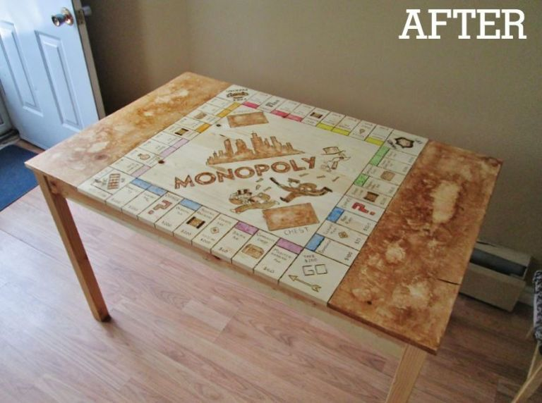 1b-gallery-1427828132-monopoly9-8801