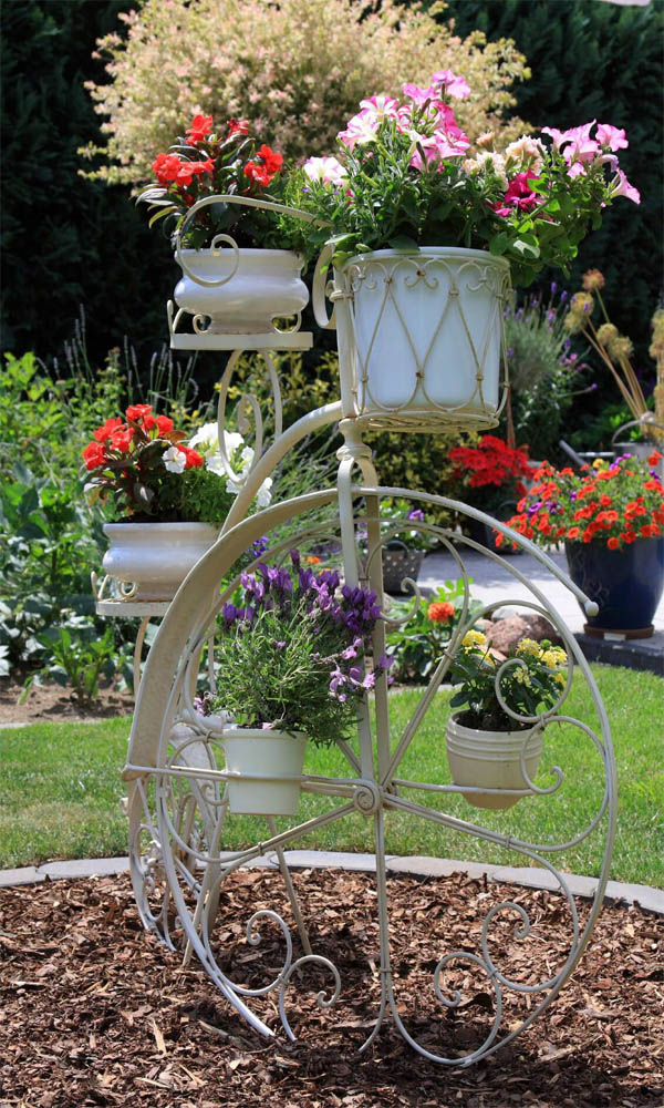 1bicycle-flower-planter
