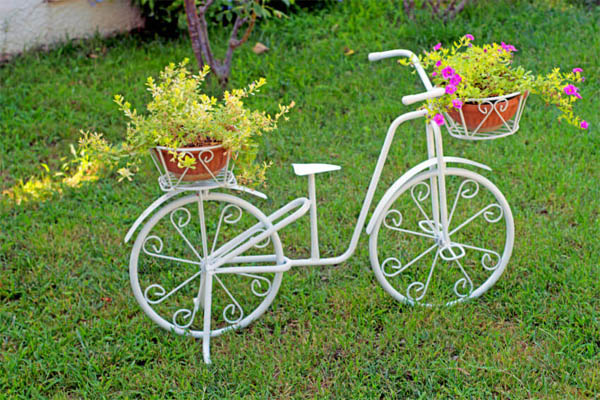 5bicycle-flower-planter