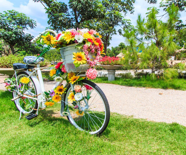 6bicycle-flower-planter