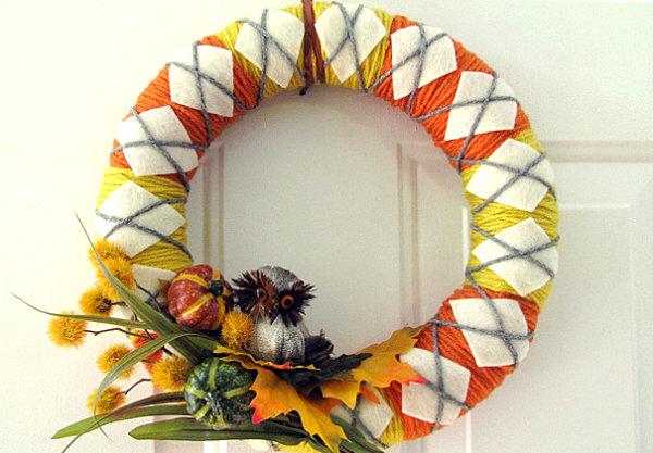 an-argyle-fall-wreath