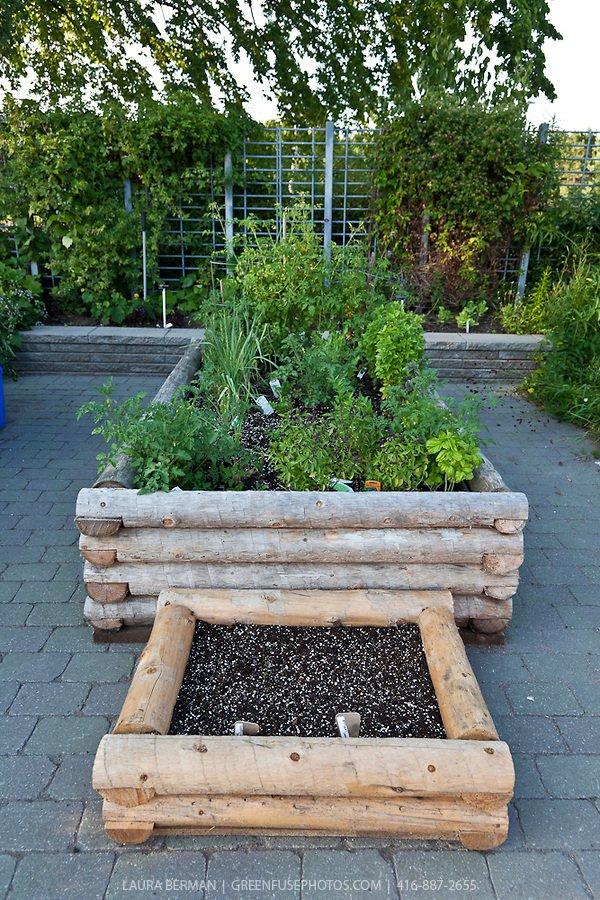 container-garden-lb1008-1434