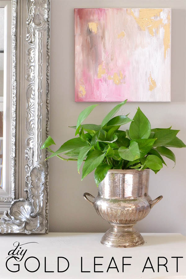 20 Money Saving Decorating Tips You Should Know The