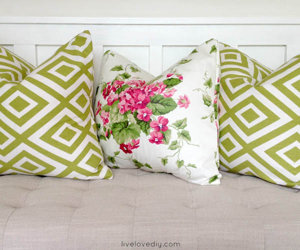 diy-pillows-made-with-glue-4