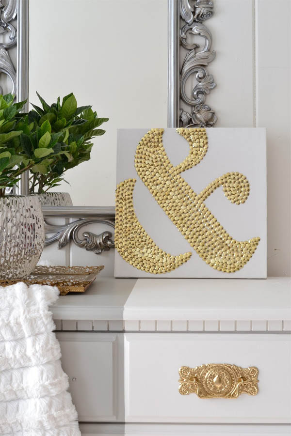 decorating-tips-the-atr-in-life-2