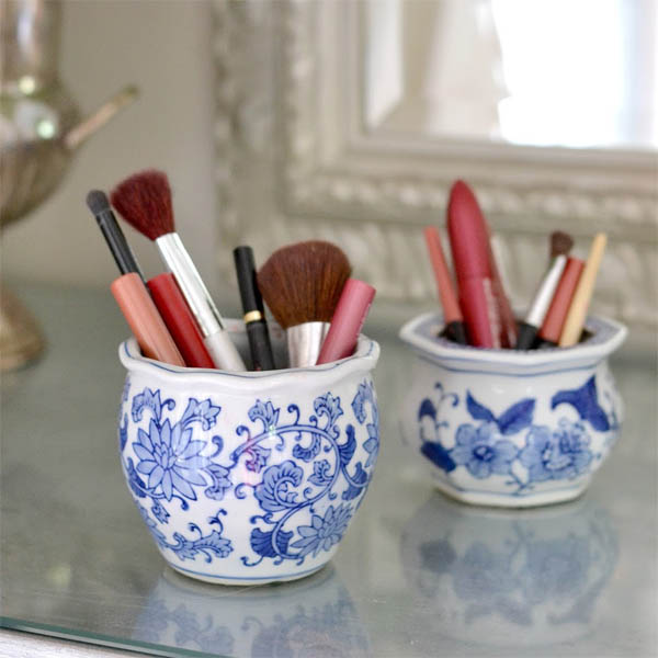 decorating-tips-the-atr-in-life-4