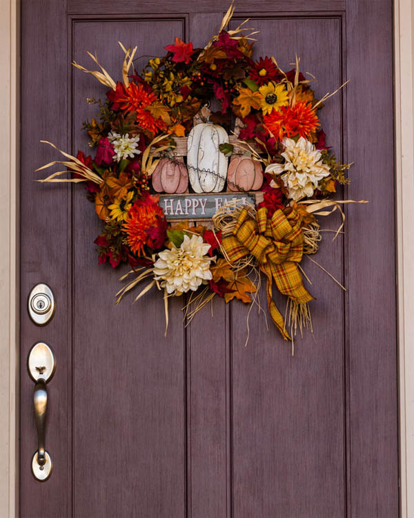 fall-front-wreath