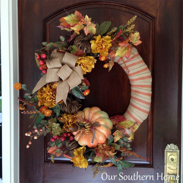 fall-wreath-from-our-southern-home