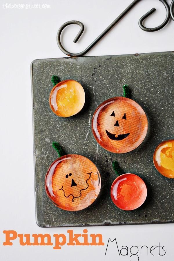 pumpkin-magnet-tutorial-at-www-thebensonstreet-com_