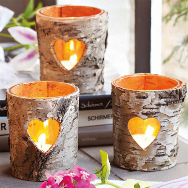 tree-trunk-ideas-for-a-warm-decor-homesthetics-3