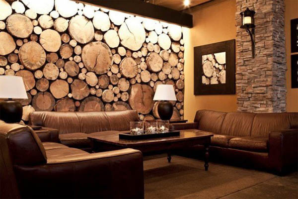 tree-trunk-ideas-for-a-warm-decor-homesthetics-32