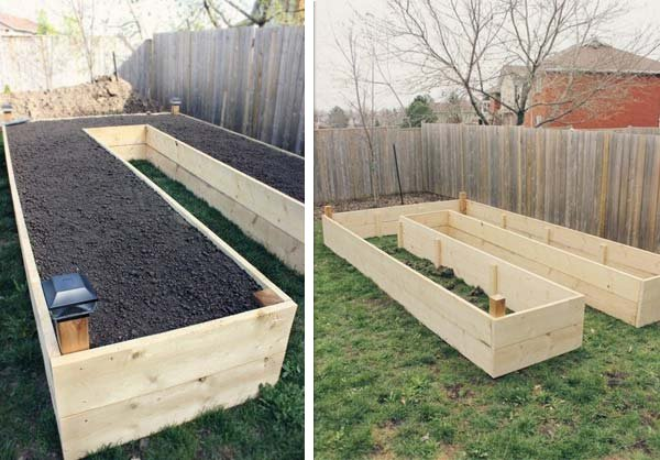 u-shaped-raised-garden-bed