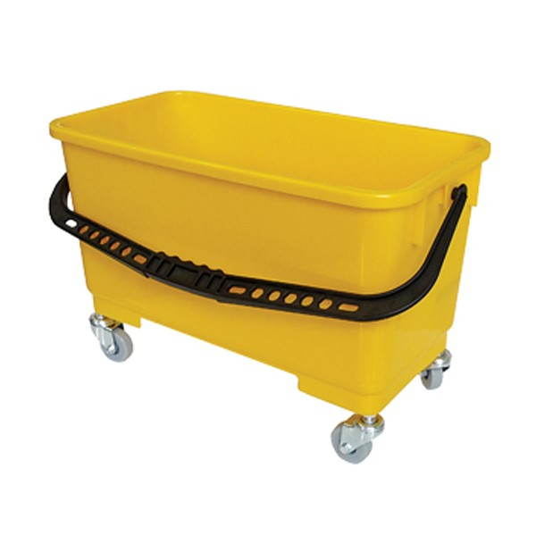 window-cleaning-bucket-litres-with-castors