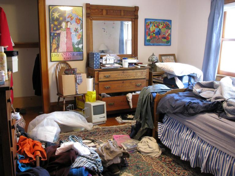 bedroom-768x576