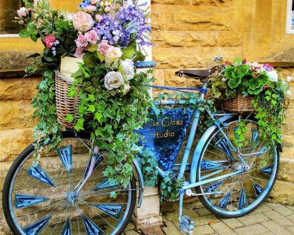 bike-planter-4
