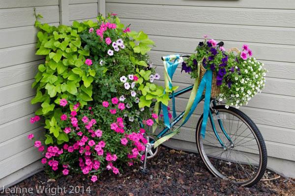 bike-planter-8-e1436710503664