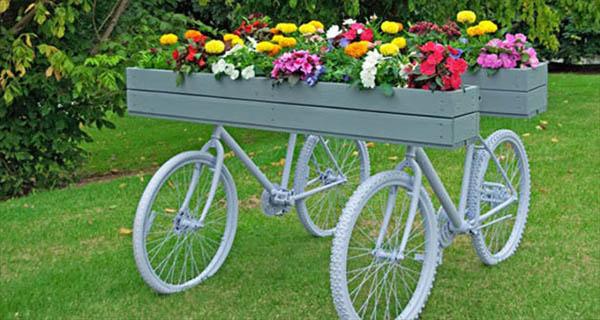 bike-planter-diy