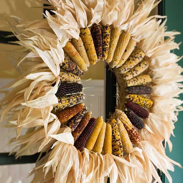 diy-fall-wreath-ideas-30