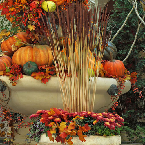 fall-container-idea-05